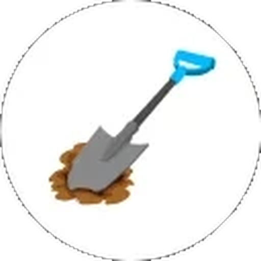 GroundDug Avatar