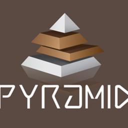 PyramidBot's Avatar