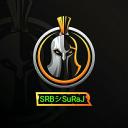 Sk Suraj#5755