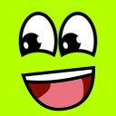 GreenBoy