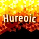 Hureoic