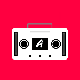 Abuse Radio's Avatar