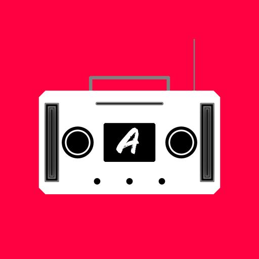 Avatar of Abuse Radio#4703