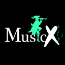 MusicX