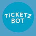 Ticketz Bot