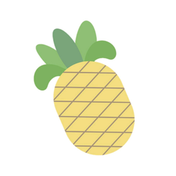 Pineapple - Broken image. Report this to moderators please.