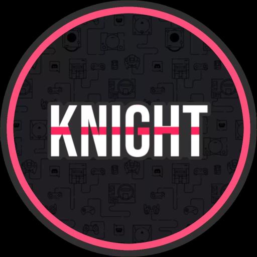 Knight™'s Avatar