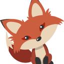 ItzFox