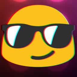 Logo for FunyGuy