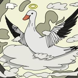 QuackDuck