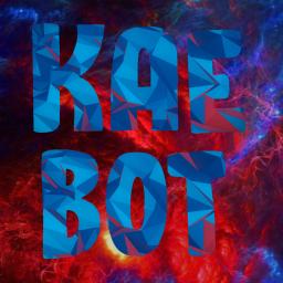 Kaebot's Avatar