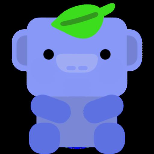 NQN Avatar