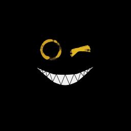 Logo for trudne żyćko