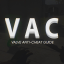 VACban