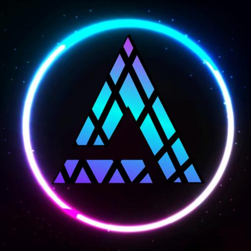 Aero Dynamic Official Avatar