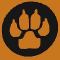 Tigeroo#9544