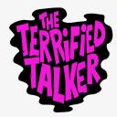 TerrifiedTalkerPodcast#4988