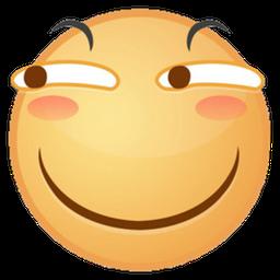 YeetBot avatar