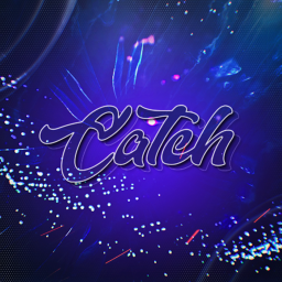 Logo for Catch