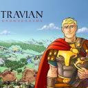 Travian Bot