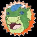 Chrome Dragon#7836