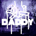 Daddy Bot