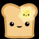 Toast Bot