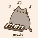 Música Gatuna