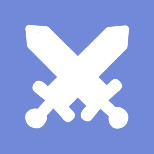 QuestBot Avatar
