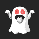 ghostyPing