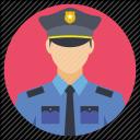 Discord Police