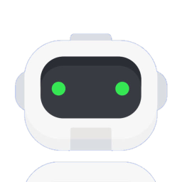 Logo for Discord Bot