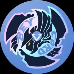 Beycord's Avatar