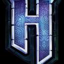 HytaleBot