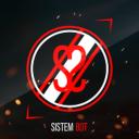 Sistem