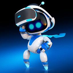 Astro Avatar