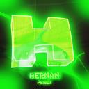HernanBot