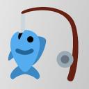 Virtual Fisher