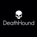HoundBot