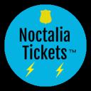Noctalia Tickets
