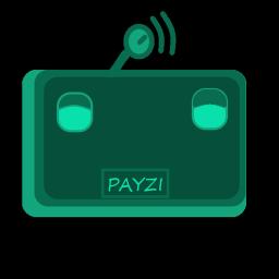 PayziBot