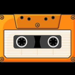 Logo for Radio Discord