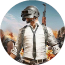 PUBGM  Guide's avatar failed to load.