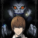 DeathNote Support