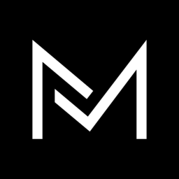 Logo for Mortal Bot