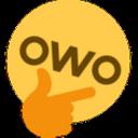 OwOifier
