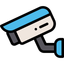 Security Bot's Avatar