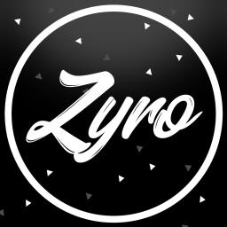 ZyroBot