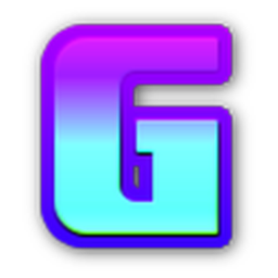 Logo for Guild Bot Beta