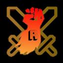 RivalryDrudge